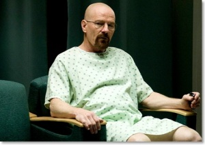 walter.white.hospital.gown