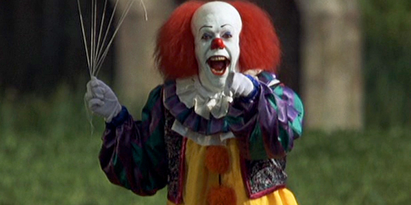 00002124511pennywise1